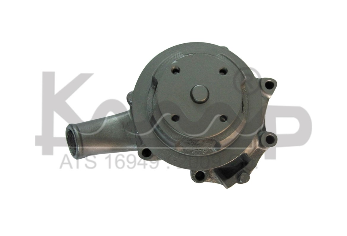 Automotive Tractor Water Pumps Exporter in India