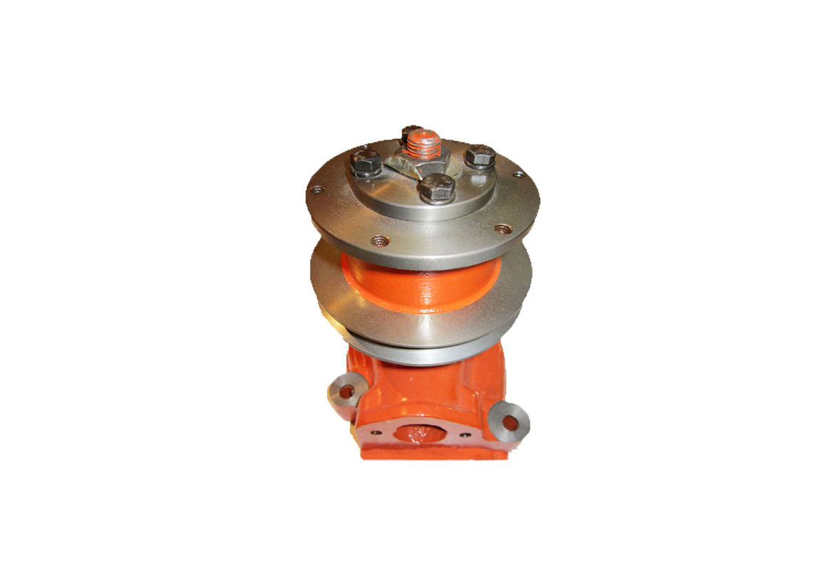 Automotive Water Pump Assemblies Exporter, Manufacturer in India
