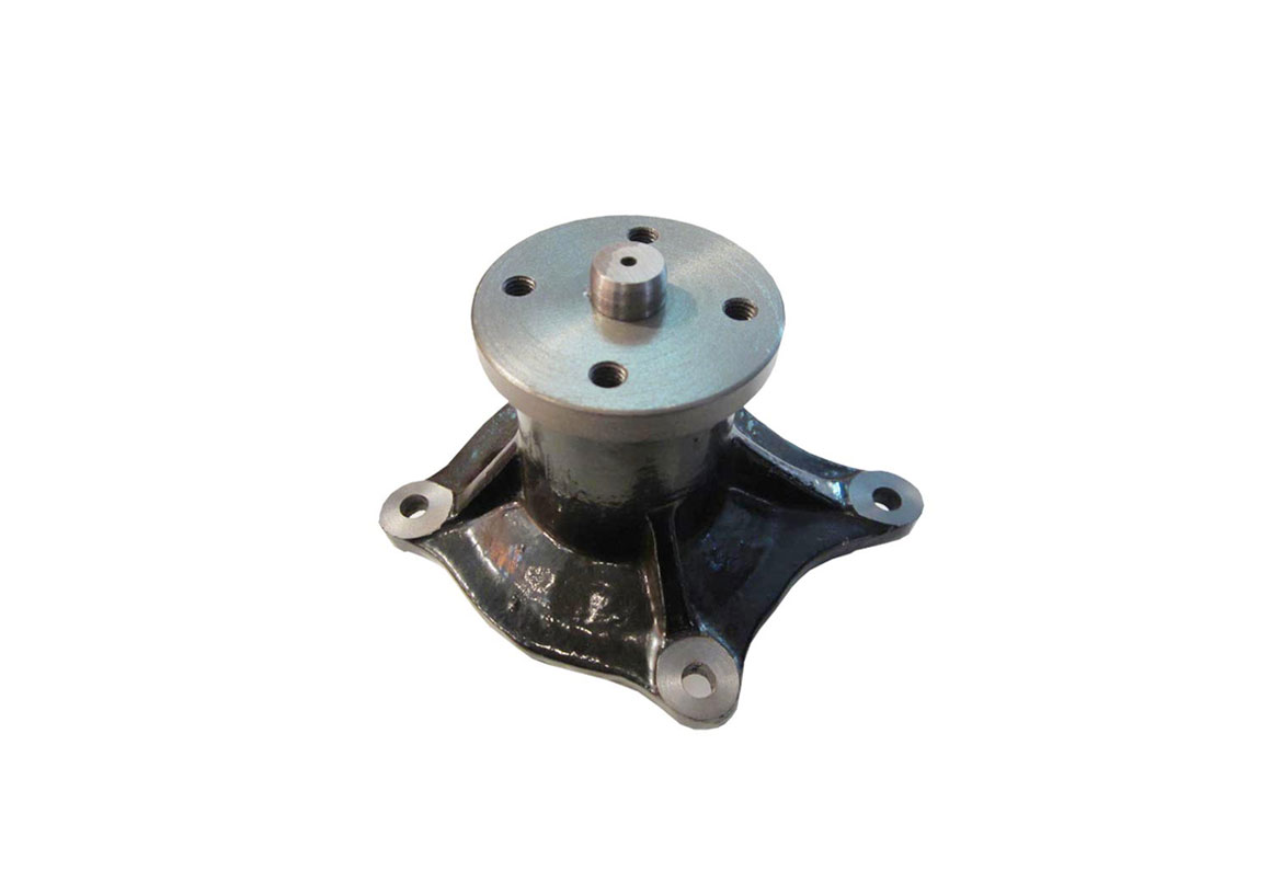 Automotive Water Pump Assemblies Exporters in India