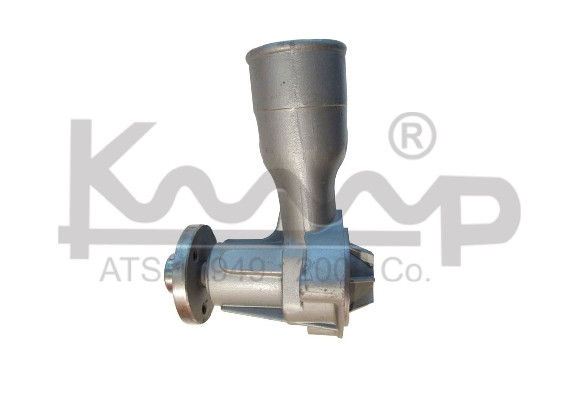 Perkin Engine Water Pump Manufacturer in India