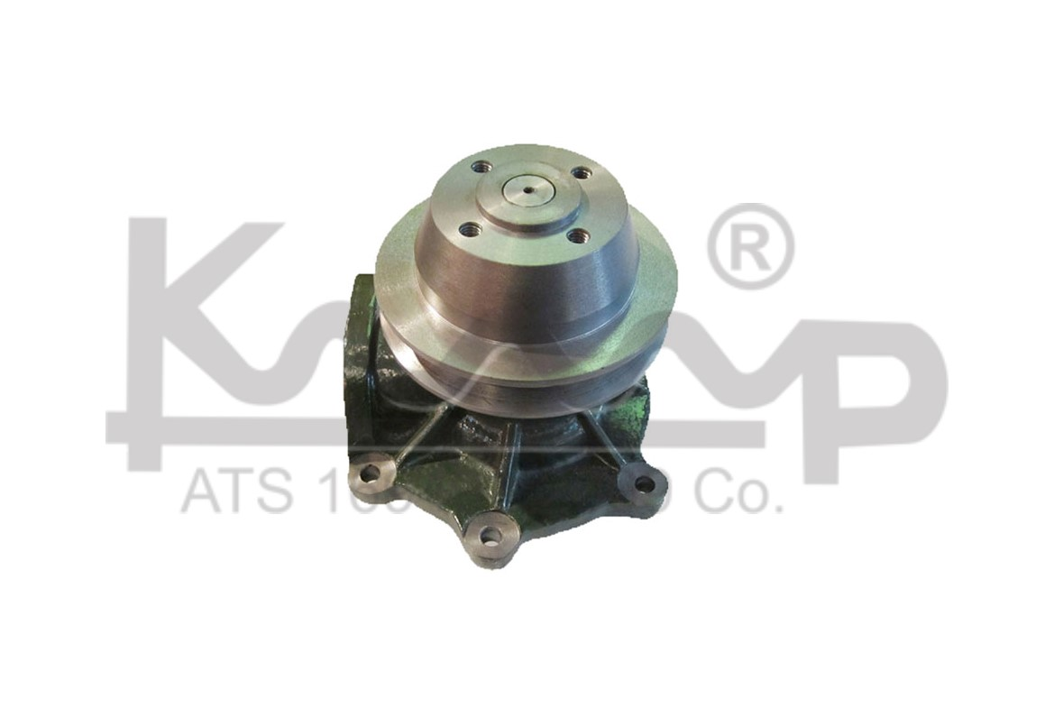 Wholesale Water Pump Assembly Suppliers in India