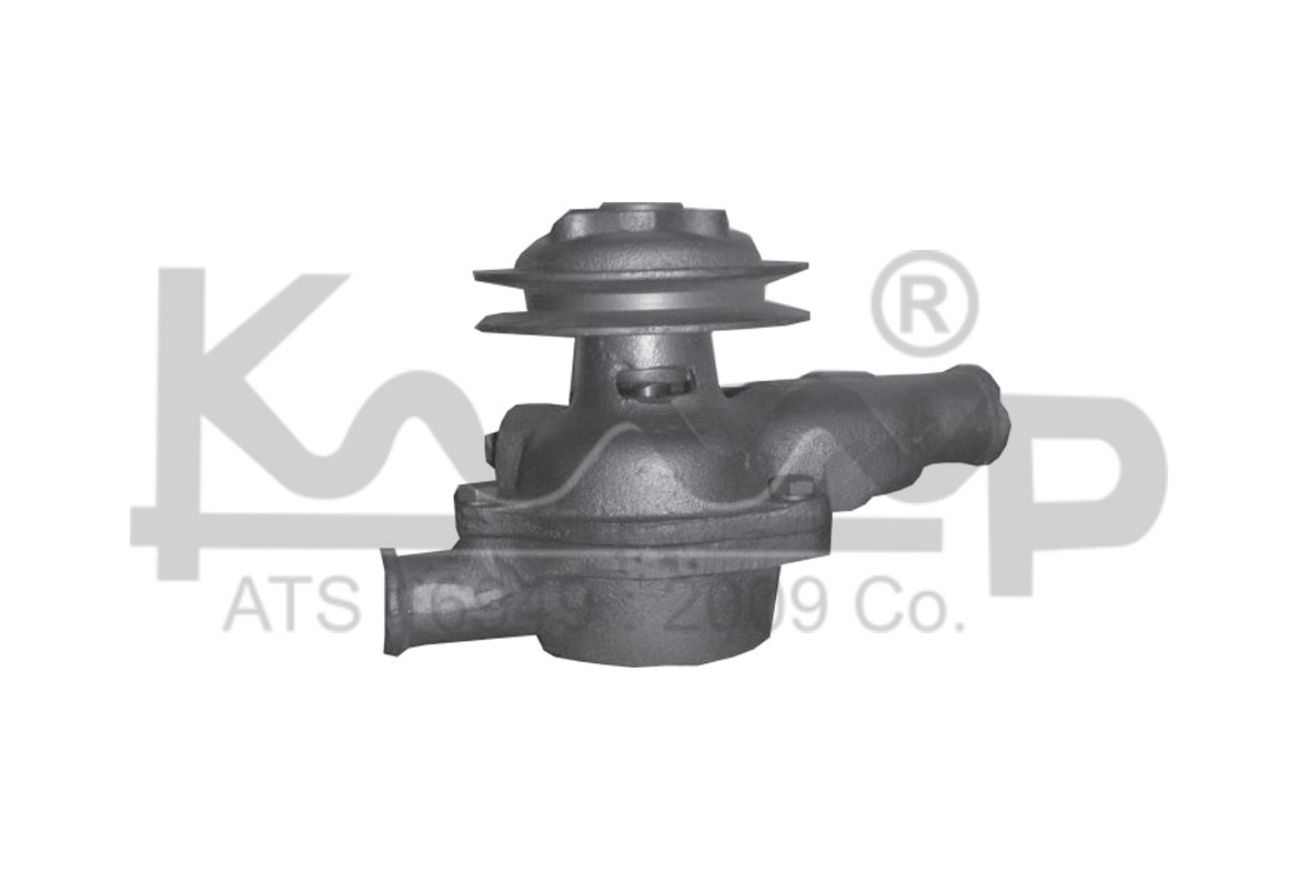 Wholesale Water Pump Assembly Exporters India