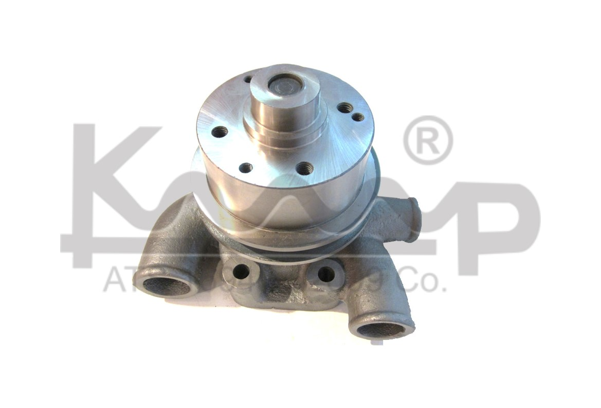 Wholesale Water Pump Assembly Suppliers