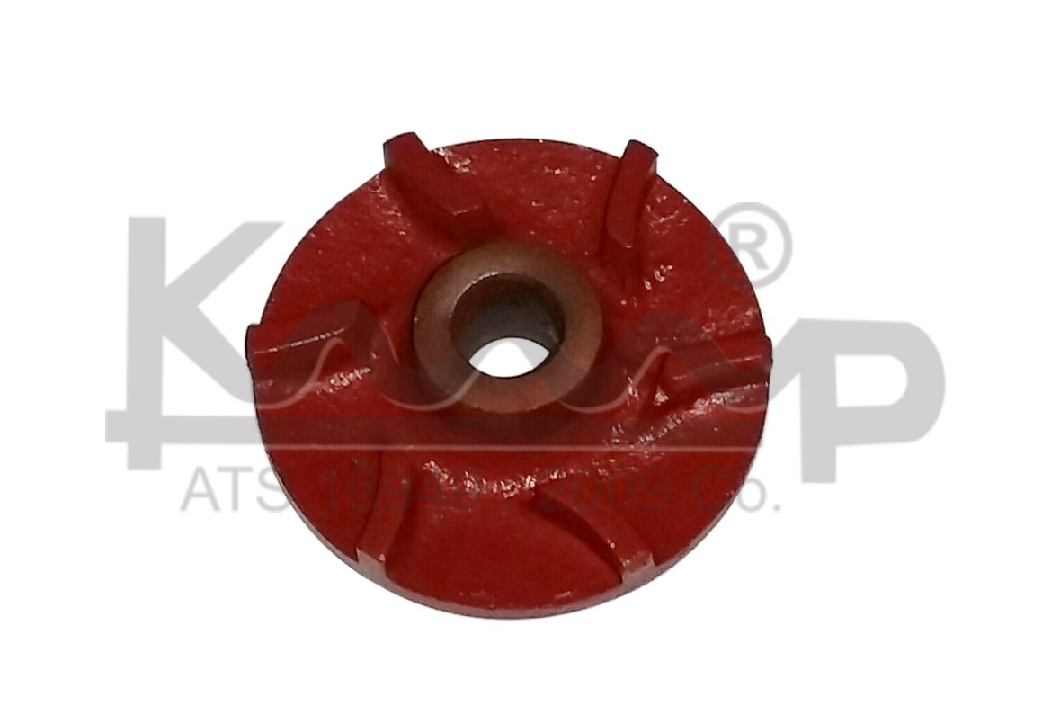 Automotive Water Pump Seals Manufacturers India